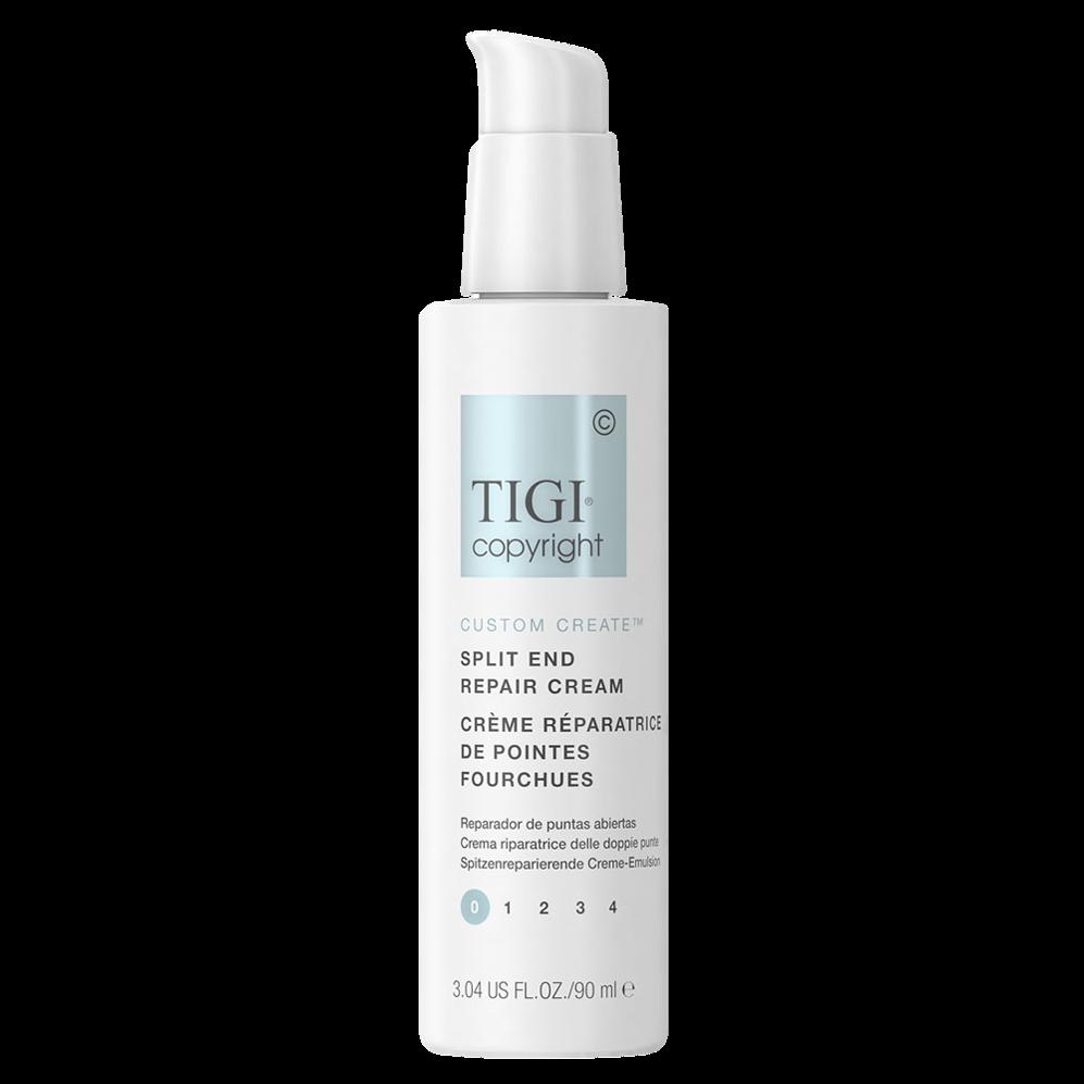 Tigi Copyright: Split End Repair Cream