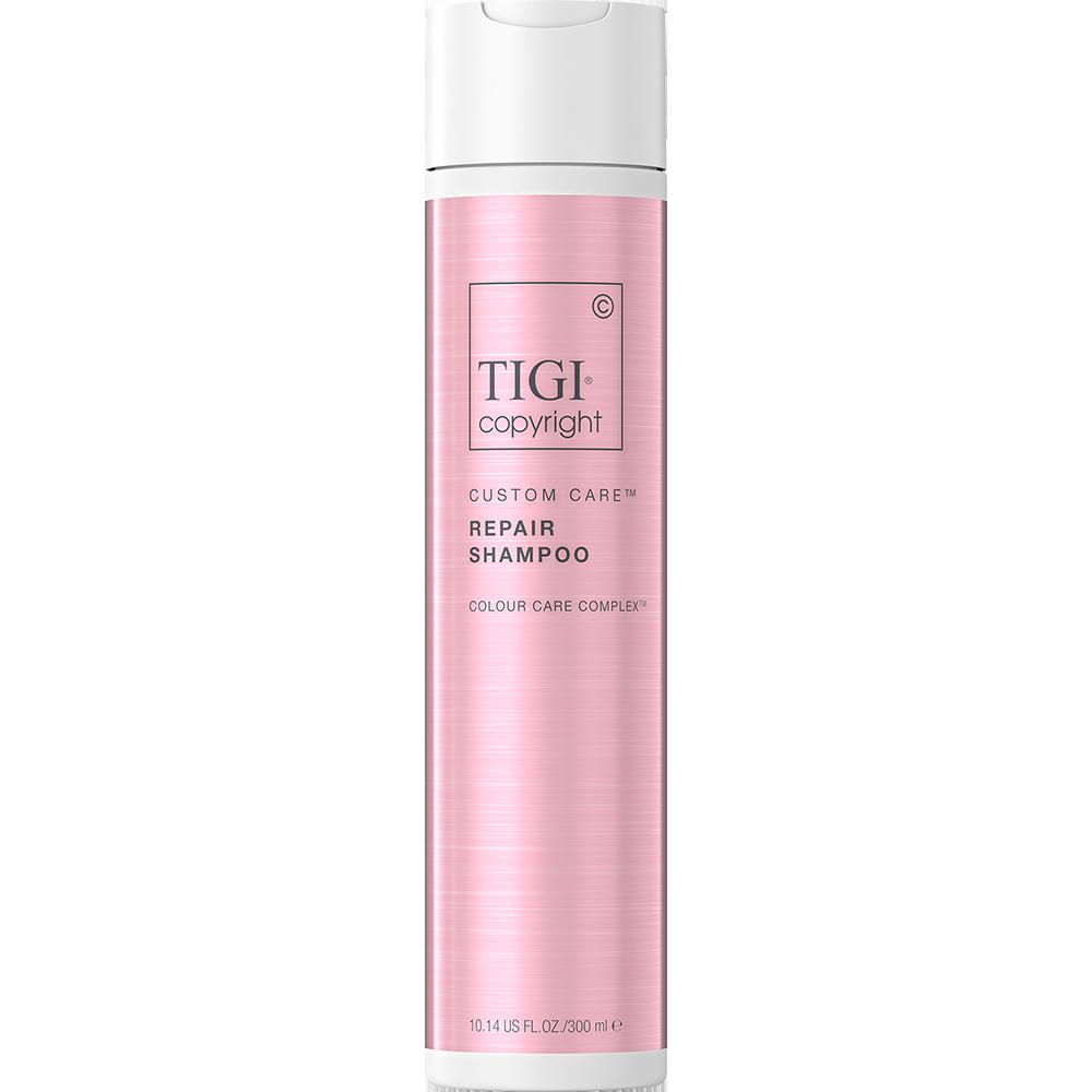 Tigi Copyright: Repair Shampoo