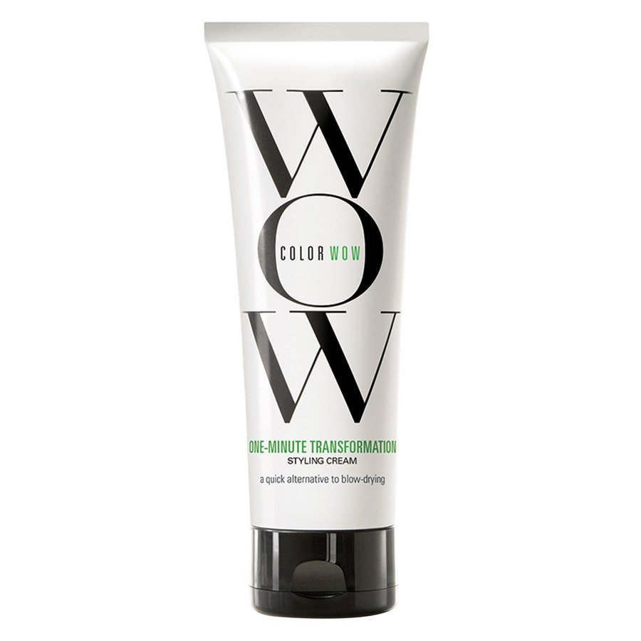 ColorWow: One-Minute Transformation Cream