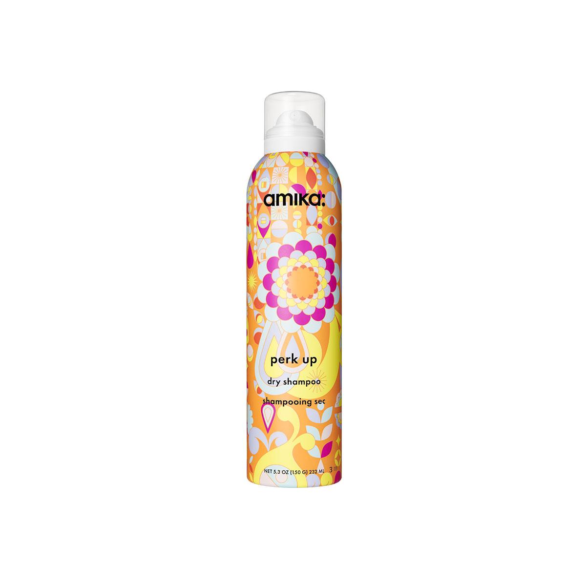 amika: Perk Up Dry Shampoo