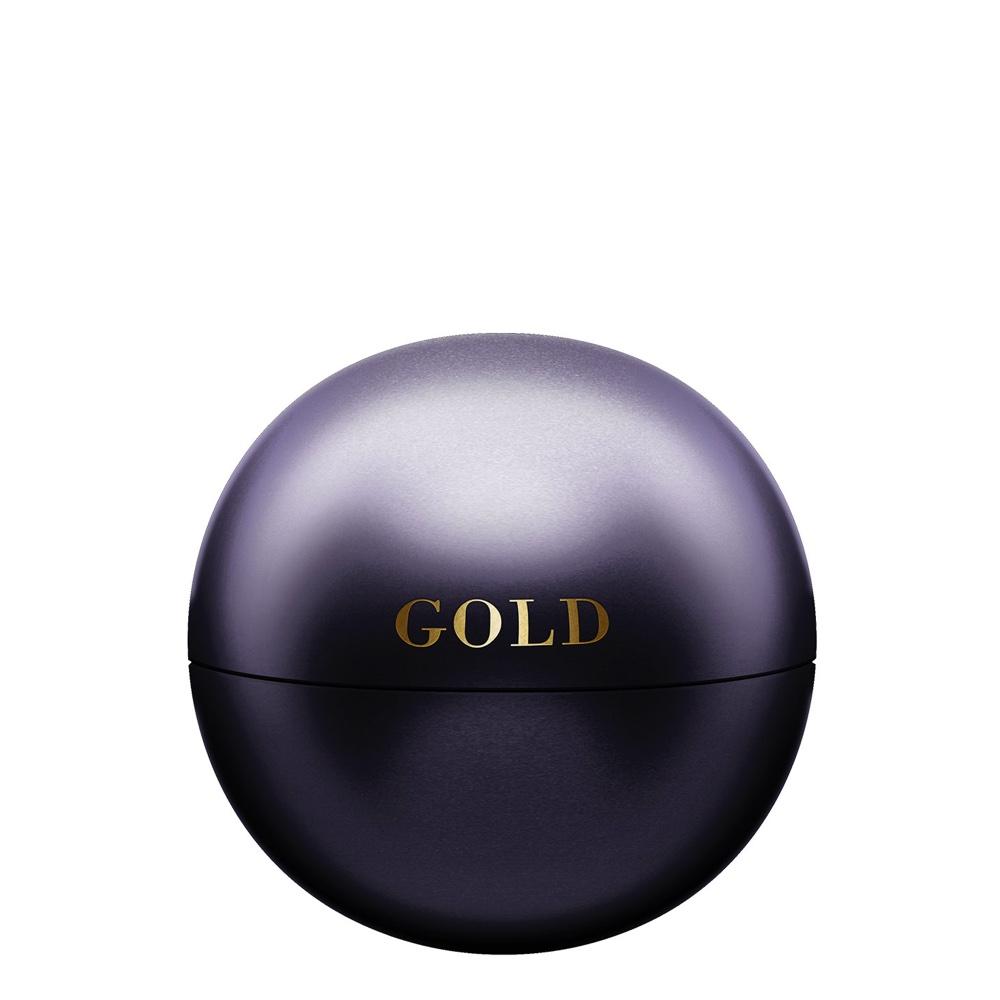 Gold: Clay Wax