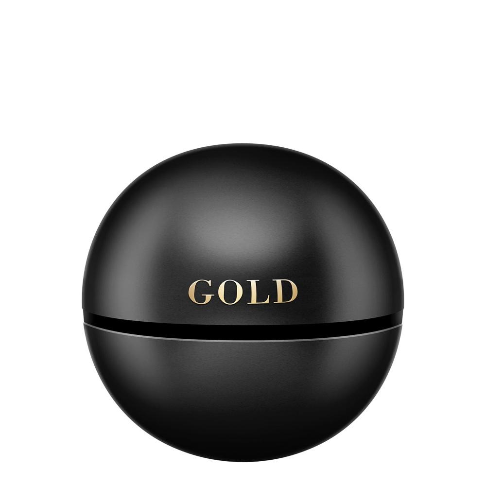 Gold: Fiber Wax