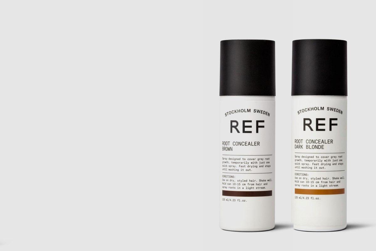 Kjøp REF Root Concealer i nettbutikken