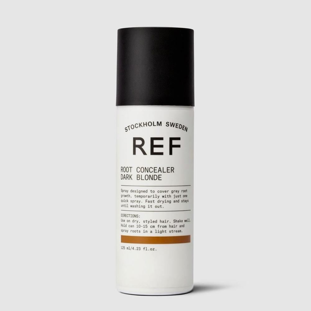 REF: Root Concealer